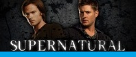 sSupernatural: season 10