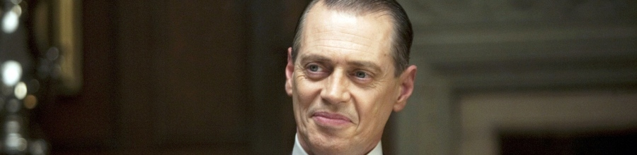 Boardwalk_Empire_Season_4