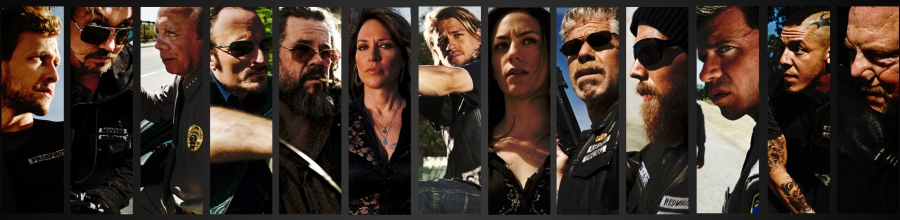 Sons_of_anarchy_season_6