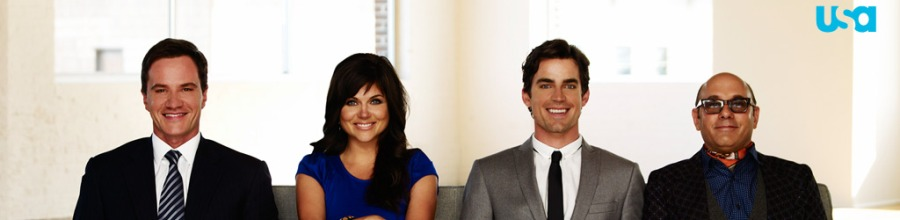 white_collar_season_5
