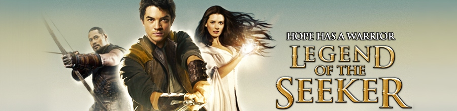legend_of_the_seeker_season_3
