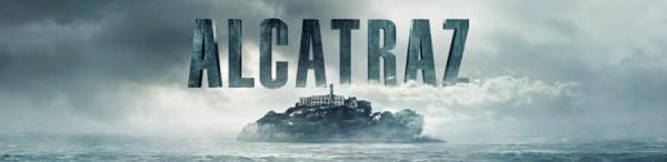 Alcatraz_season_2