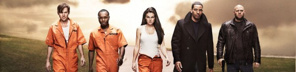 Breakout_Kings_season_3