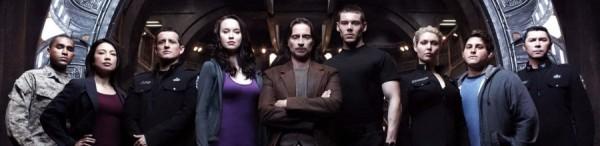 Stargate_Universe_season_3