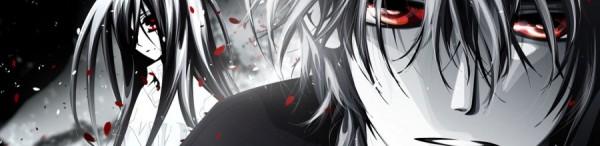 Vampire_Knight_season_3