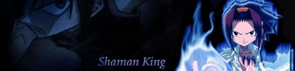 shaman_king_season_2