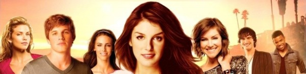 90210_Season_6