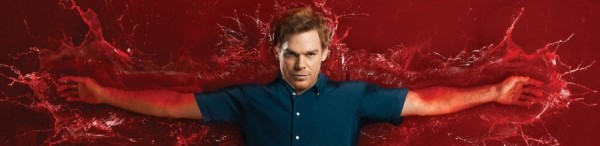 Dexter_season_8