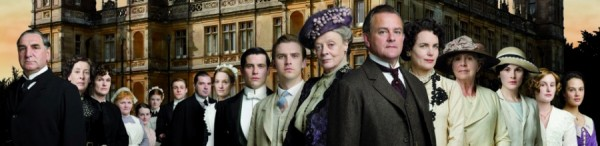 Downton_Abbey_season_4