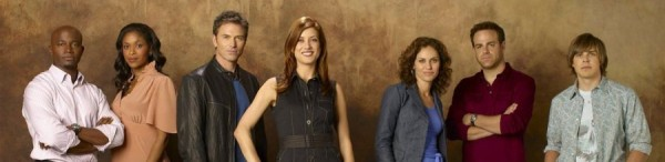 Private_Practice_season_7