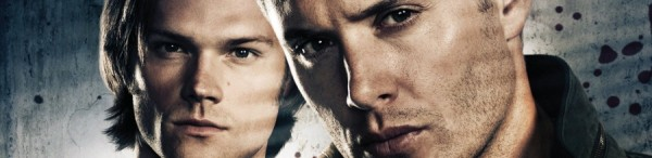 Supernatural_Season_9