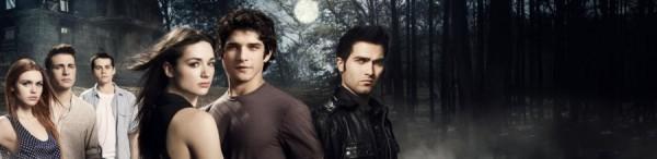 Teen_Wolf_season_3