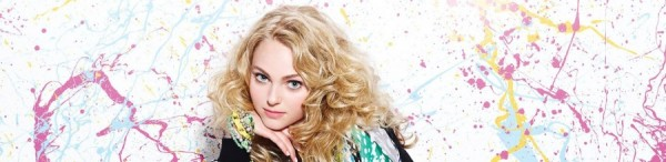 The_Carrie_Diaries_season_2