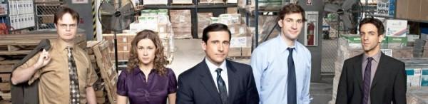 The_Office_season_10