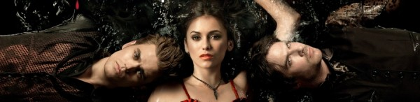 The_Vampire_Diaries_Season_5
