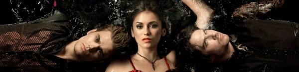 The_Vampire_Diaries_Season_5
