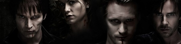 True_Blood_season_6