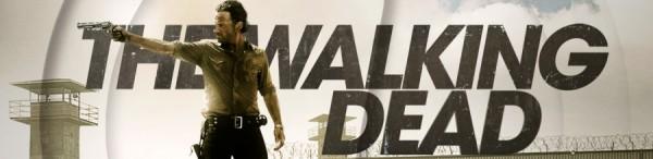 the_walking_dead_season_4