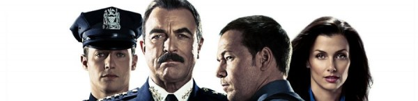Blue_Bloods_Season_4