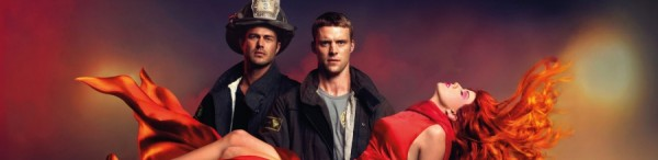 Chicago_Fire_season_2