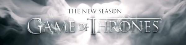 Game_of_Thrones_Season_4