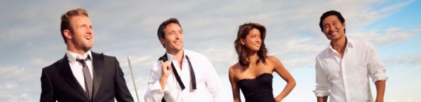Hawaii_Five_0_season_4