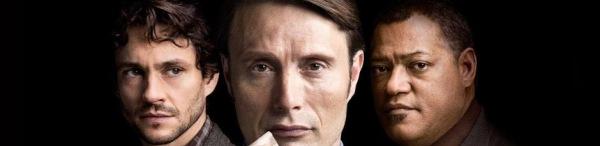 Hannibal_season_2