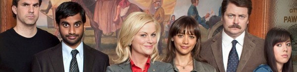 Parks_And_Recreation_season_6