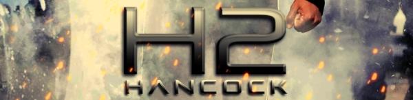 hancock_2