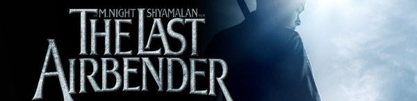 The Last Airbender 2: release date | Release Date The Last Airbender 2 Movie Release Date