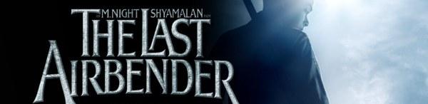 the_last_airbender_2