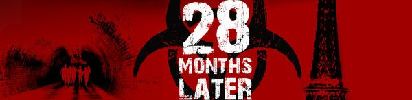 28_Months_Later