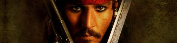 Pirates_Of_Caribbean_5
