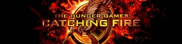 The_Hunger_Games_2