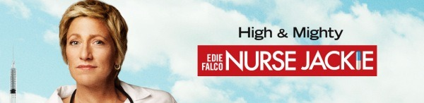 nurse_jackie_season_6