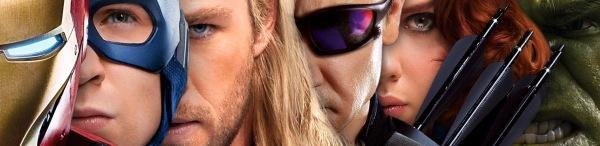the_Avengers_2