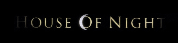 house_of_night_movie