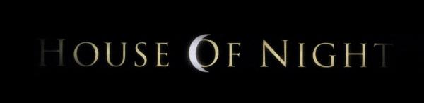 house_of_night_movie