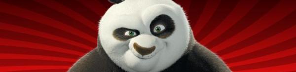 Kung_Fu_Panda_3