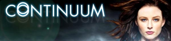 continuum_season_3