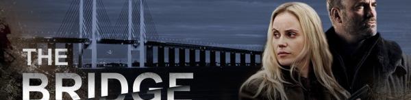 The_Bridge_season_2