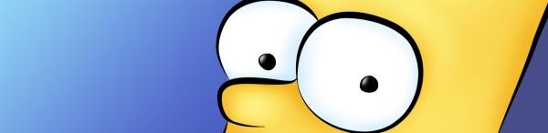 The_Simpsons_season_26