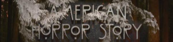 American_Horror_Story_season_4