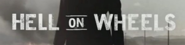 Hell_on_Wheels_Season_4