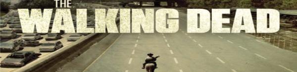 The_Walking_Dead_season_5