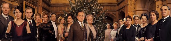 downton_abbey_season_5