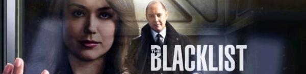 The_Blacklist_season_2