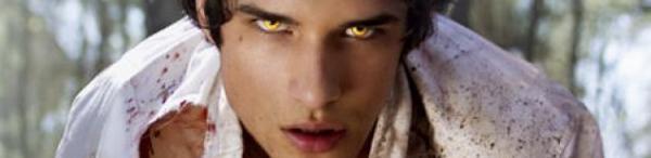 teen_wolf_season_4