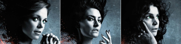 witches_of_east_end_season_2