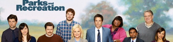 Parks_and_Recreation_season_7